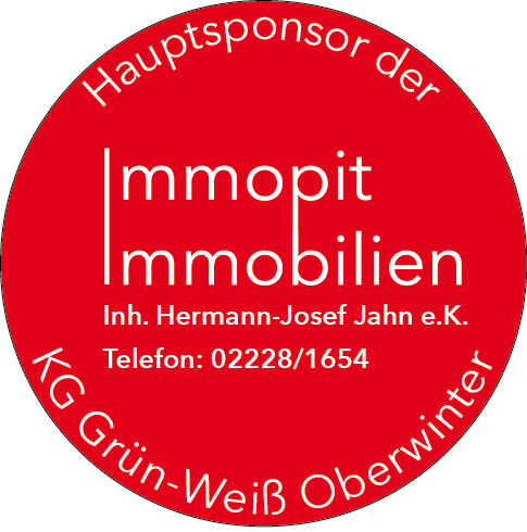 Immopit Immobilien WEB